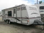 Used 2004 Dutchmen Adirondack 26RKSL Travel Trailer For Sale