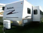 Used 2006 Forest River Salem 30BHBS Travel Trailer For Sale