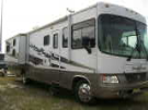 Used 2006 Forest River Georgetown 350 Class A - Gas For Sale