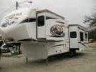 Used 2012 Keystone Montana 3150 Fifth Wheel For Sale