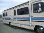 1983 Winnebago Chieftan