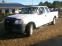 Used 2007 Ford Ford F150 Other For Sale