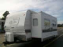 Used 2005 Forest River Salem 28FKSS Travel Trailer For Sale