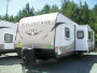 New 2015 Forest River Wildwood 31BKIS Travel Trailer For Sale