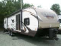 New 2015 Forest River Wildwood 36BHBS Travel Trailer For Sale