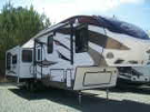 New 2014 Keystone Cougar 331MKS Fifth Wheel For Sale