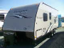 New 2015 Keystone Passport 195RB Travel Trailer For Sale
