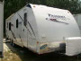 Used 2009 Keystone Passport 288RK Travel Trailer For Sale