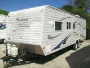 Used 2004 Coachmen Catalina 270BH Travel Trailer For Sale