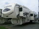 New 2015 Keystone Montana 3155RL Fifth Wheel For Sale