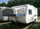 2009 Jayco Jay Feather