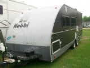 Used 2006 Keystone Hobbi T22 Travel Trailer For Sale