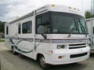 Used 1999 Winnebago Brave 29SE Class A - Gas For Sale