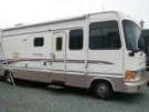 1998 Newmar Dutchstar