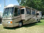 Used 2003 Travel Supreme Travel Supreme 40DS Class A - Diesel For Sale