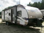 New 2015 Forest River Wildwood 262BHXL Travel Trailer For Sale