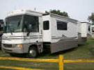 2006 Winnebago Voyage