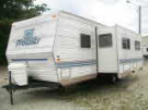 Used 2003 Fleetwood Prowler 27H FREEDOM Travel Trailer For Sale