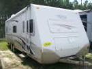 2003 R-Vision Trail Lite