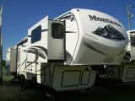 New 2015 Keystone Montana 3750FL Fifth Wheel For Sale