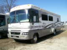 Used 2003 Winnebago Adventurer 33V Class A - Gas For Sale