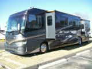 2008 Coachmen Pathfinder
