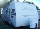 2008 Keystone RV Cougar