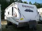 2012 Dutchmen Denali