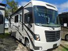 New 2016 Forest River FR3 28DS Class A - Gas For Sale