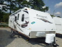 New 2013 Keystone Passport 2910BH Travel Trailer For Sale