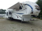 Used 2010 Dutchmen Grand Junction 355RL Fifth Wheel For Sale