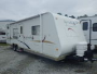 Used 2007 Jayco Jay Feather 29X Travel Trailer For Sale