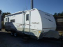 Used 2007 Keystone RV Outback 25RSS Travel Trailer For Sale