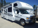 New 2013 THOR MOTOR COACH Freedom Elite 28Z Class C For Sale