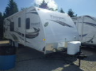 New 2013 Keystone Passport 280BH Travel Trailer For Sale