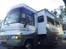 Used 2005 Winnebago Voyage 33V Class A - Gas For Sale