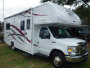 New 2013 Fleetwood Tioga Montara 25K Class C For Sale