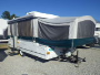 Used 2002 Coleman Westlake WESTLAKE Pop Up For Sale