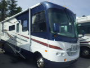 Used 2006 Coachmen Aurora 3180DS Class A - Gas For Sale