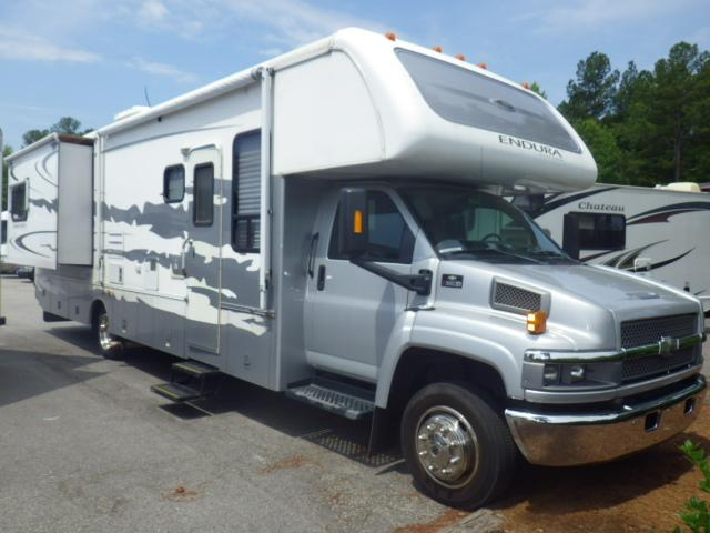 Innovative Class C Motorhomes For Sale Dave Arbogast RV Troy OH  800x600  Jpeg