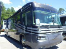 Used 2005 Damon Escaper 4076 Class A - Diesel For Sale