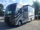 New 2014 Forest River FR3 25DS Class A - Gas For Sale