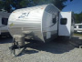 New 2014 Crossroads Z-1 271BH Travel Trailer For Sale