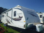 2012 Keystone RV Passport