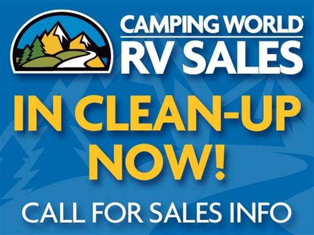 Buy a Used Keystone RV Cougar in Garner, NC.
