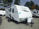 Used 2013 Keystone RV Passport 199ML Travel Trailer For Sale
