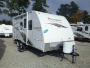 2013 Keystone RV Passport