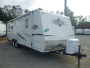 Used 2008 Dutchmen Aerolite 25QBS Travel Trailer For Sale
