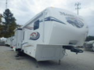 Used 2012 Keystone RV Mountaineer 357THT Fifth Wheel For Sale