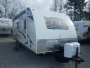 Used 2013 Heartland North Trail 21RB Travel Trailer For Sale